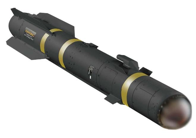 Bằng chứng không thể chối cãi: Mỹ đã hạ sát tướng cấp cao Iran bằng loại tên lửa đặc biệt! - Ảnh 1.