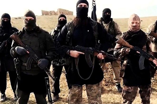 Chiến sự Syria rực lửa: Tấn công đẫm máu chưa từng có, QĐ Syria có thể mất Palmyra? - Ảnh 3.