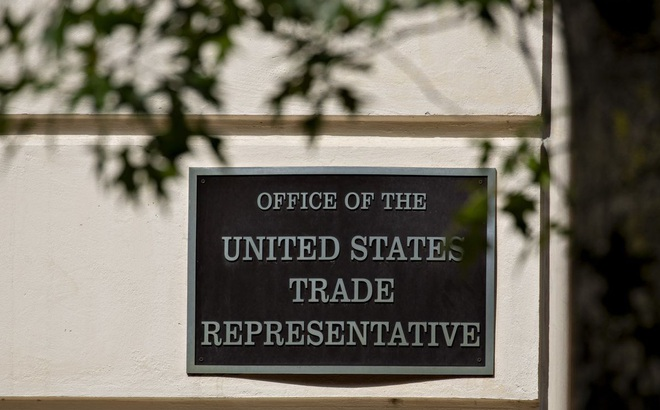 Chính quyền TT Trump không áp lệnh trừng phạt với VN liên quan vụ điều tra chính sách tiền tệ