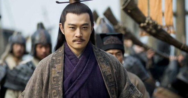 Số phận thê thảm của hậu duệ Chu Du thời Tam Quốc hé lộ thuyết âm mưu đáng sợ liên quan đến Tôn Quyền - Ảnh 1.