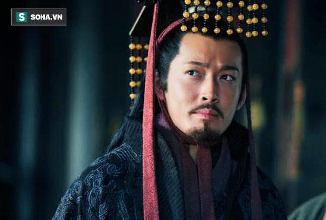Số phận thê thảm của hậu duệ Chu Du thời Tam Quốc hé lộ thuyết âm mưu đáng sợ liên quan đến Tôn Quyền - Ảnh 9.