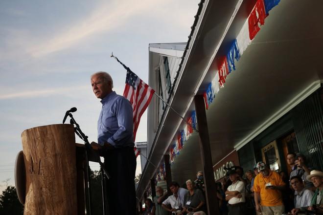 Mất lưỡng viện lẫn Nhà Trắng, đảng Cộng hòa còn 1 át chủ bài: Cơn ác mộng của Obama trở lại ám ảnh Biden - Ảnh 2.