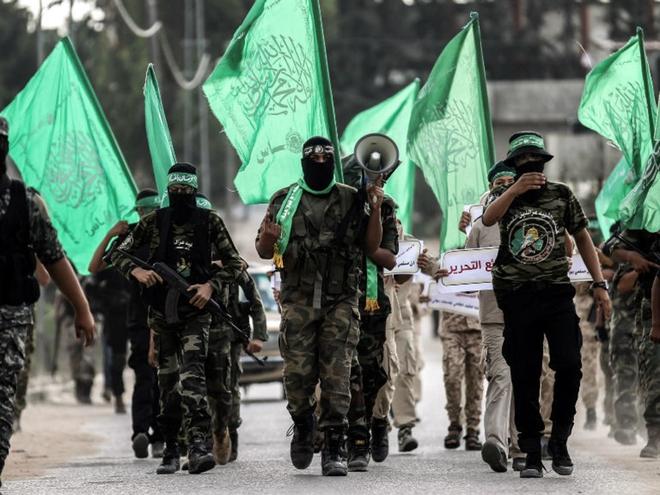 Báo Israel: Tel Aviv trước viễn cảnh đen tối, phải đối đầu với cả Iran lẫn Mỹ? - Ảnh 4.