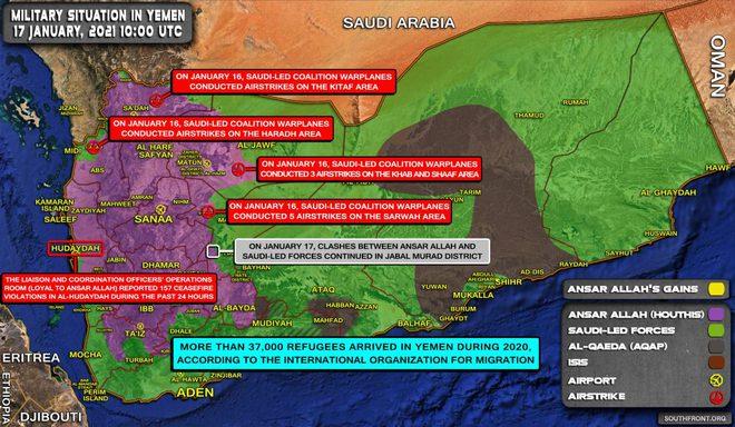 Bắn tên lửa diệt hạm gần cụm tác chiến TSB Mỹ, Iran tuyên bố diệt mục tiêu chính xác từng centimét - Ảnh 1.