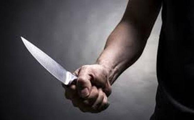 Hai cô gái cãi nhau vì Tik Tok, nam thanh niên ở Vĩnh Long bị đâm chết