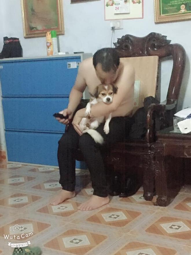 Con gái định nuôi mèo, bố dọa ném ra đường và cái kết không thể ngờ mỗi sáng ngủ dậy - Ảnh 3.