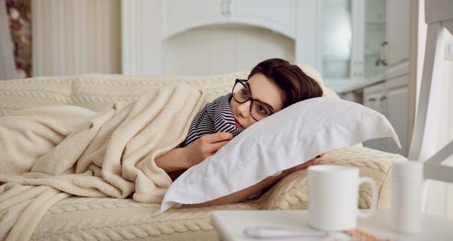 Nguồn gốc của thuyết ngủ 8 giờ từ công thức 888: Bí mật về chu kỳ ngủ giúp bạn ngủ đúng - Ảnh 4.