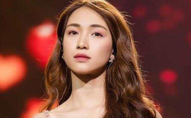 Hòa Minzy: Việc bỏ quy định cấm hát nhép chẳng có giá trị gì, ai hát nhép thì vẫn hát nhép