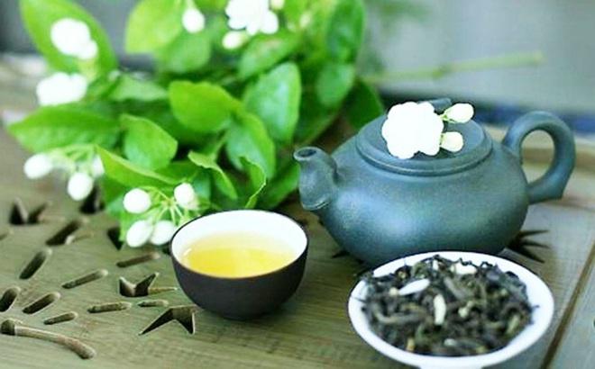 Uống trà cực tốt cho sức khoẻ nhưng 3 thời điểm – 5 nhóm người sau uống lại tai hại
