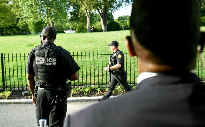 """Cơ quan Mật vụ Mỹ: Từ nhiệm vụ triệt phá tiền giả tới trách nhiệm bảo vệ nhân vật """"quan trọng nhất nước Mỹ"""""""
