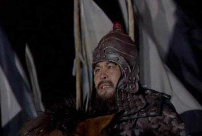 Không phải Tư Mã Ý, đây mới là người 2 lần bắt thóp, đập tan kế hoạch tập kích bất ngờ vào đất Ngụy của Gia Cát Lượng - Ảnh 2.