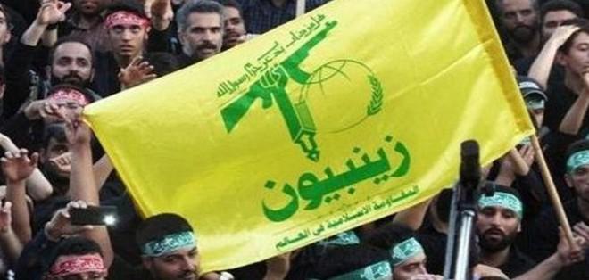 Bị Israel tàn sát ở Syria, Iran quyết bám trụ: Kế hoạch phục thù còn thiếu gió đông? - Ảnh 4.
