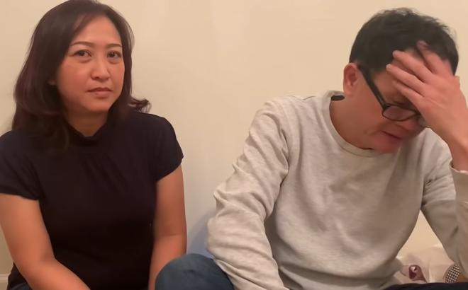 Gia đình Vân Quang Long đồng ý phát trực tiếp lễ viếng tại Mỹ