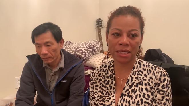 Gia đình Vân Quang Long đồng ý phát trực tiếp lễ viếng tại Mỹ - Ảnh 3.