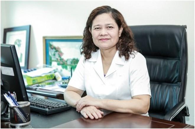Không cho trẻ ăn dầu mỡ: Sai lầm nghiêm trọng của mẹ Việt - Ảnh 2.