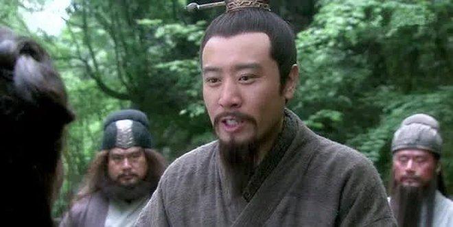 Vì 1 điểm yếu này, Thục Hán mãi mãi yếu thế, Lưu Bị và Gia Cát Lượng có tài giỏi hơn nữa cũng khó thống nhất thiên hạ - Ảnh 8.