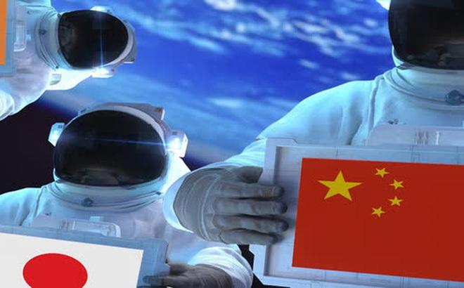 Trung Quốc đang ôm 'giấc mộng tự cường' nhưng sự thật là họ vẫn phải phụ thuộc vào các tập đoàn của Nhật Bản