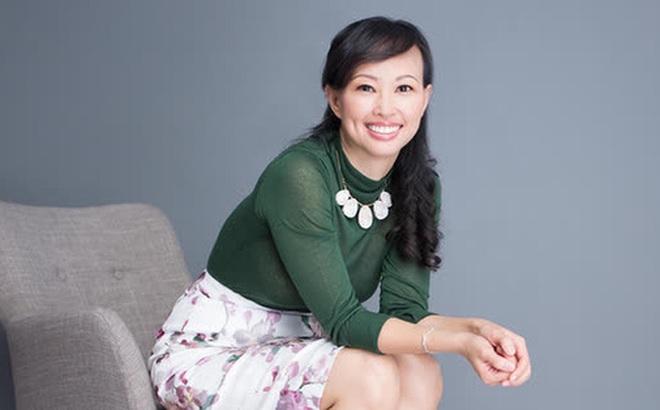 Đến Shark Linh cũng 'fail' phỏng vấn: Lặp lại hành động này, kể cả đang đánh răng hay lái xe đã giúp chị thành công