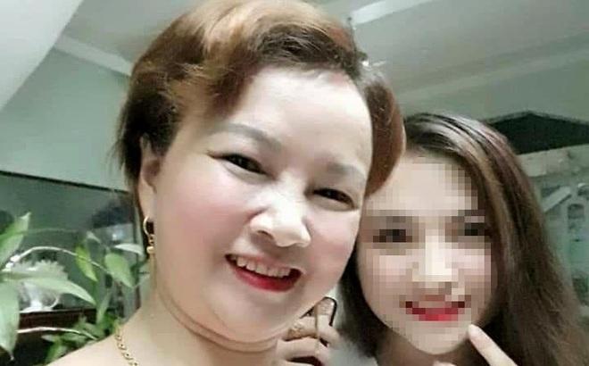 Xét xử phúc thẩm vụ mẹ nữ sinh giao gà ở Điện Biên buôn ma túy