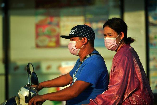 COVID-19 tới 6 giờ sáng 21/1: Thế giới trên 97 triệu ca bệnh; Trung Quốc lo dịch bùng lại dịp Tết  - Ảnh 6.