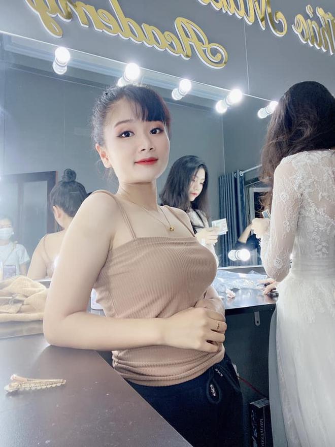 Hé lộ người phụ nữ quyền lực đứng sau hậu thuẫn anh em hot Youtube Tam Mao - Ảnh 10.