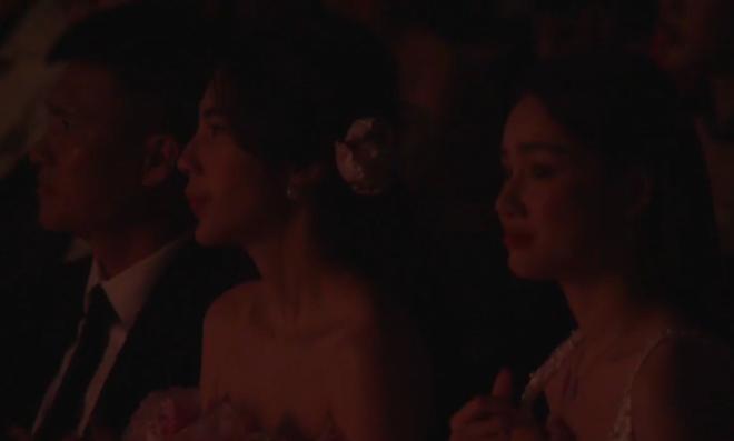 Nhã Phương và nhiều sao Việt bật khóc khi xem clip tưởng nhớ về cố nghệ sĩ Chí Tài - Ảnh 3.