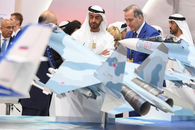 Đòn dưới thắt lưng của Mỹ khiến cả Saudi, Thổ và Iran đều ngao ngán: Israel hưởng lợi? - Ảnh 2.