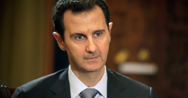 Nga đã cảnh cáo: Israel lần cuối được phép tấn công Iran ở Syria? - ảnh 2