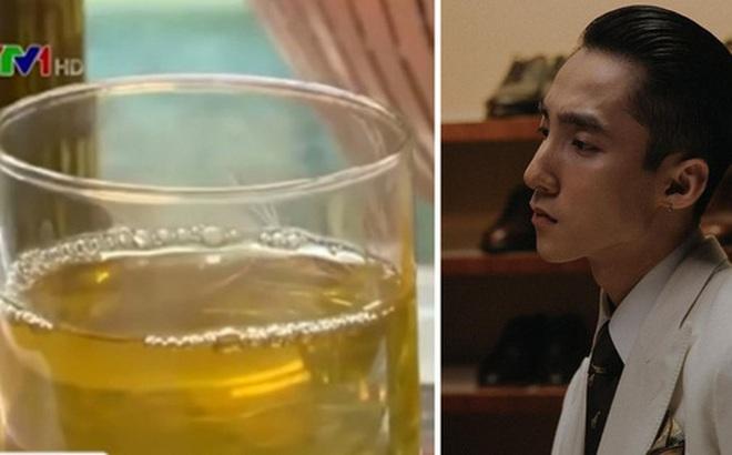 VTV bất ngờ có mặt giữa tâm biến Sơn Tùng - 'trà xanh', đăng post kiến thức ngỡ không liên quan mà khiến netizen vỗ tay rần rần