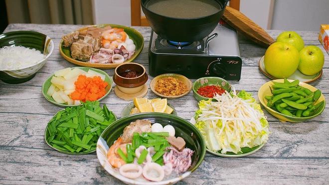 Cuộc sống hoàn toàn khác biệt, gây kinh ngạc  của đôi vợ chồng Việt ở vùng ngoại ô Nhật Bản  - Ảnh 8.