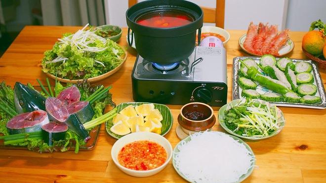 Cuộc sống hoàn toàn khác biệt, gây kinh ngạc  của đôi vợ chồng Việt ở vùng ngoại ô Nhật Bản  - Ảnh 10.