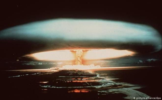 Hiệp ước cấm vũ khí hạt nhân có hiệu lực: Thế giới vẫn chưa hết mối lo