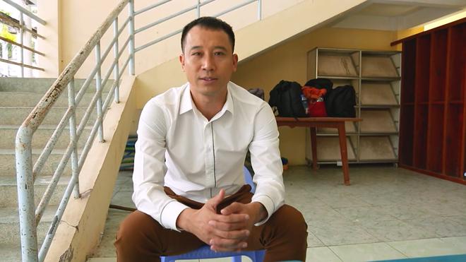 Minh Nhí xin Việt Hương chiếc ô tô 2 tỷ, Vũ Hà trách: Tôi thấy ai đi xin xỏ là ghét lắm - Ảnh 5.