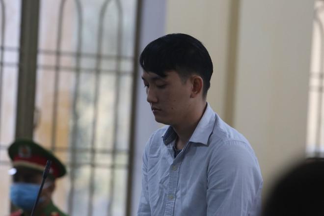 Quảng Nam: Nhân viên trộm 455 lượng vàng của chủ khai nhặt được đống vàng bên đường khi bị bắt - Ảnh 1.