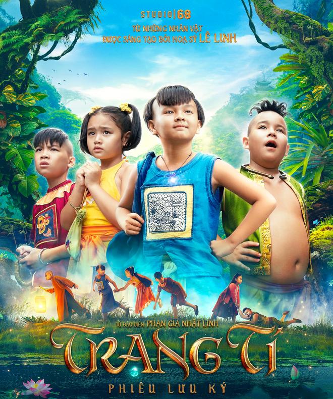Ngô Thanh Vân buồn bã, khốn đốn vì phim 43 tỷ bị tẩy chay - Ảnh 3.