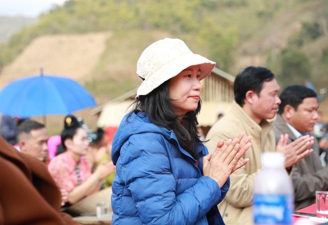 Pá Men và Nà Phung - nơi những cô giáo trẻ dành cả thanh xuân để cắm bản - Ảnh 10.
