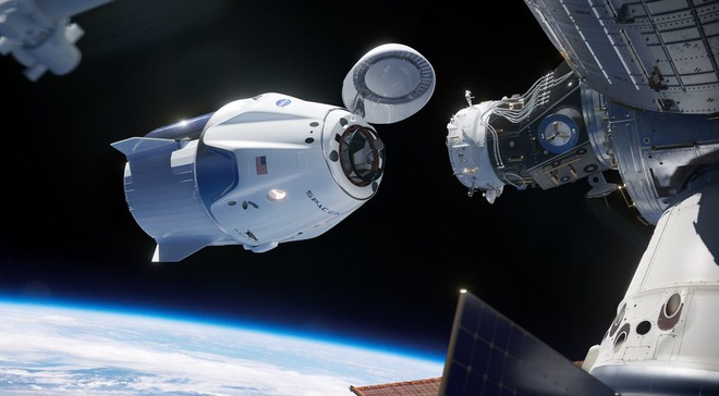 6 đột phá về nghiên cứu vũ trụ năm 2020: Trung Quốc đi sau nhưng bất ngờ vượt lên trước - Ảnh 5.