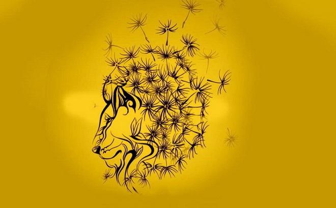 Người có tố chất lãnh đạo thường nhìn ra đầu sư tử, người có tư tưởng lớn thì nhìn thấy gì?