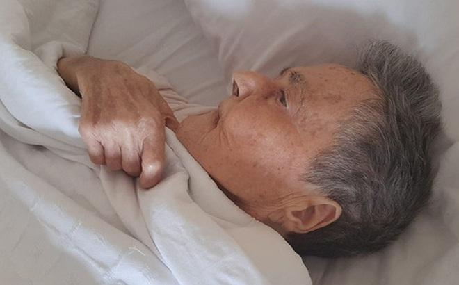 Chôn cất 9 ngày, người phụ nữ đã chết đột ngột về nhà khiến người thân hoảng hốt, nguyên nhân sự việc gây phẫn nộ