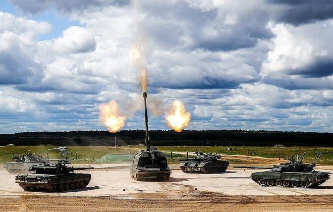 Giao tranh lớn và đẫm máu với Ấn Độ, Trung Quốc phản ứng ngay lập tức - Tin mới nhất về thương vong của hai bên - Ảnh 2.