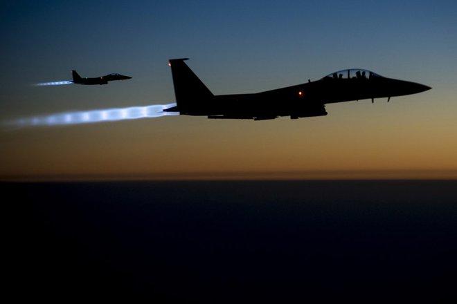 Vì sao Israel không dám vỗ mặt Nga ở Syria mà chỉ bắt nạt Iran? - Ảnh 2.
