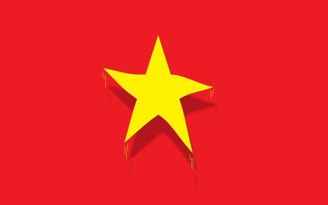 Báo Hong Kong nhận định Việt Nam là ngôi sao đang lên của châu Á - Ảnh 1.