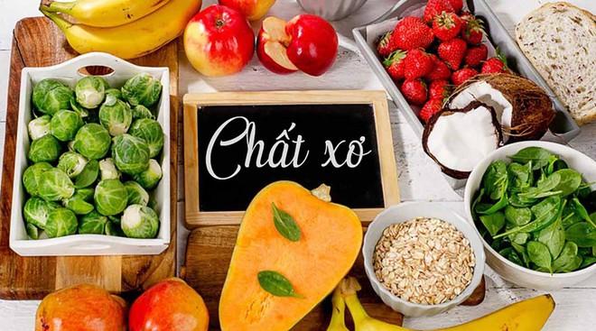 Chuyên gia tiết lộ 5 chữ vàng dạy bạn cách ăn khôn: Ăn ít no lâu, ăn no không lo béo - Ảnh 4.
