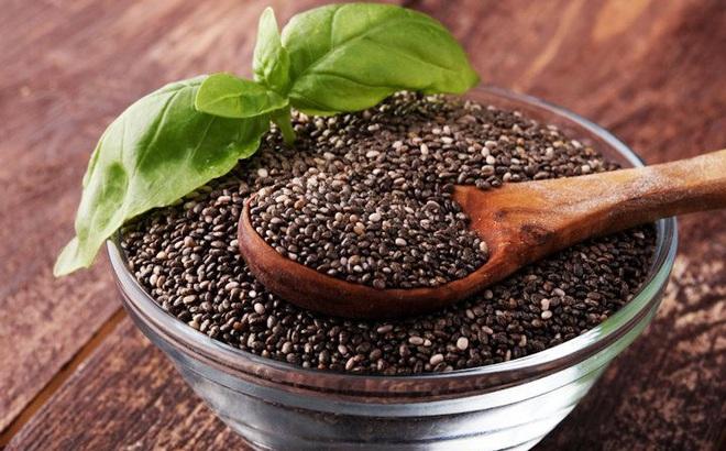 BS Đông y hướng dẫn cách làm món ăn từ vừng đen: Bổ thận, đen tóc, xương khớp chắc khỏe