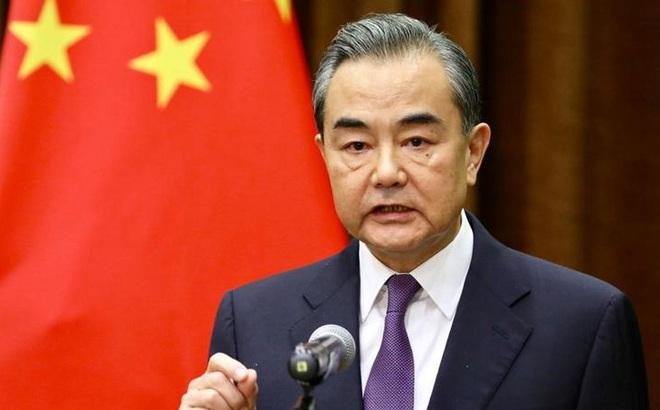 """Kế """"ngoại giao vaccine"""" lung lay sau báo cáo sốc từ Brazil: Trung Quốc dồn lực chạy nước rút?"""