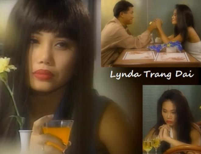Hé lộ con người thật của nữ hoàng bốc lửa Lynda Trang Đài: Cái xấu của tôi không hại ai hết - Ảnh 1.