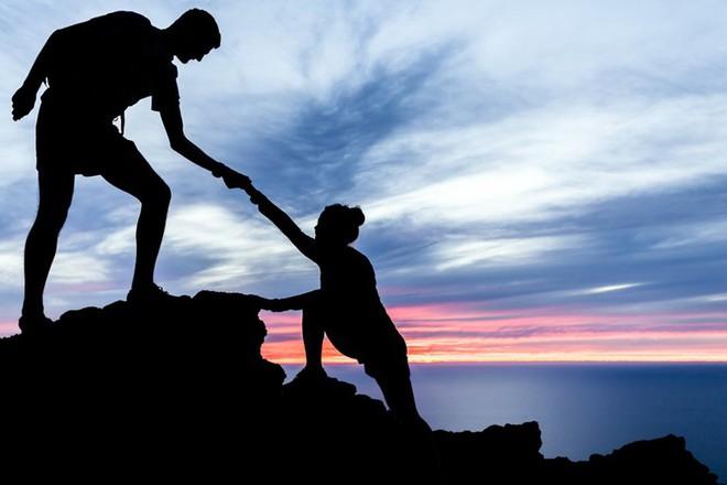 5 việc giúp con người tích thêm phúc đức cho bản thân và con cháu, hãy xem bạn đã làm được mấy việc! - Ảnh 3.