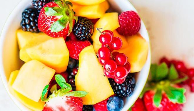 Chuyên gia tiết lộ 5 chữ vàng dạy bạn cách ăn khôn: Ăn ít no lâu, ăn no không lo béo - Ảnh 2.