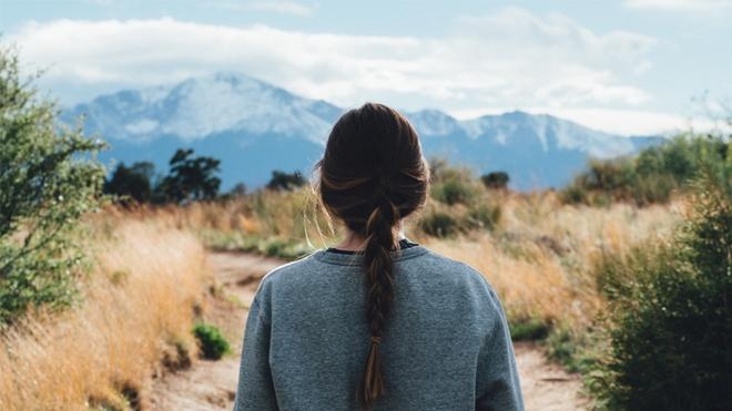 Ở đời có 5 quy luật, ai hiểu được sẽ hưởng lợi cả đời: Tránh xa tai ương, cuộc sống an yên, tự tại - Ảnh 6.
