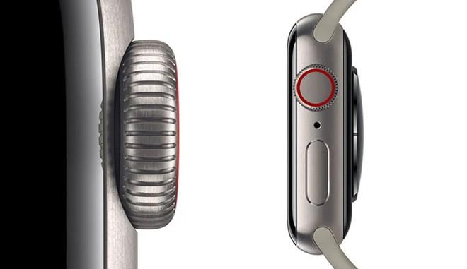 Bằng sáng chế tiết lộ Apple sẽ sớm sử dụng vật liệu siêu bền titan cho iPhone, iPad và MacBook? - Ảnh 5.